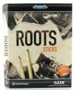 Toontrack Roots SDX - Sticks - wirtualny zestaw instrumentów perkusyjnych