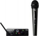 AKG WMS-40 MINI Vocal Set ISM3 (864.850) system bezprzewodowy