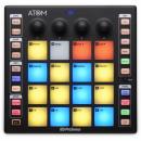 PreSonus ATOM - Kontroler USB/MIDI