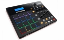 AKAI MPD 226 - Kontroler USB/MIDI