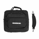 MACKIE 1402 VLZ Bag torba transportowa do miksera