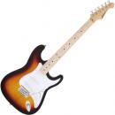 ARIA STG-003/M (3TS) - gitara elektryczna
