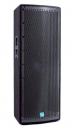 Gemsound AX-2152 - kolumna pasywna 1200 Watt - wyprzedaż