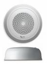 FBT WCS 650 - głośnik sufitowy/ścienny