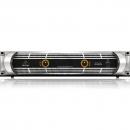 Behringer NU12000 - wzmacniacz mocy 12000 W