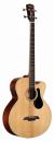 ALVAREZ AB 60 CE (N) - gitara elektroakustyczna