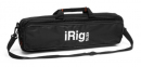 IK iRig Keys Travel Bag - Torba
