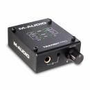 M-AUDIO TRANSIT PRO - Przetwornik USB