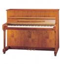 Samick JS-115 WH HP - pianino klasyczne