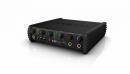 IK IP-INT-AXEIOSOLO-IN - IK AXE I/O Solo - Gitarowy Interfejs Audio