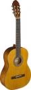 Stagg C440M NATURALNY - gitara klasyczna - NOWOŚĆ!