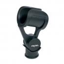 Proel APM45B - uchwyt mikrofonowy