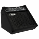 Laney AUDIOHUB AH-FREESTYLE - Combo Instrumentalne