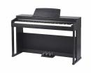 MEDELI DP 280 K pianino cyfrowe