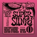 Ernie Ball Slinky EB2223 9-42 - struny do gitary elektrycznej