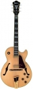 Ibanez GB10 NT - gitara elektryczna