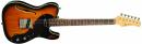JAY TURSER JT LT CRUSDLX (ANS) gitara elektryczna