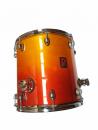 PREMIER XPK M ROCK 22 (TFL) zestaw perkusyjny