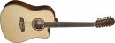 OSCAR SCHMIDT OD 312 CE (N) gitara elektroakustyczna 12-str.
