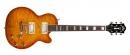 GUILD Bluesbird, Iced Tea Burst gitara elektryczna