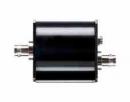 AKG ASU-4000 EU/US zasilacz antenowy kablowy