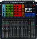 Soundcraft Si Expression 1 - mikser fonii