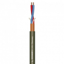 Sommer Cable Captain Flexible - kabel mikrofonowy, szpula 100m