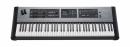 Dexibell VIVO S-3 Stage piano 73 klawisze