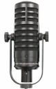 MXL BCD-1 - Mikrofon sceniczny dynamiczny