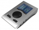 RME Babyface PRO - Interfejs Audio USB