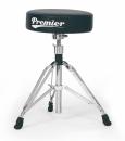 PREMIER PT 4112 M krzesło perkusyjne