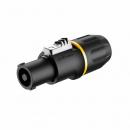 Roxtone Wtyk głośnikowy RS4FP