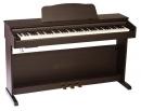 Samick DCP-8 - pianino cyfrowe