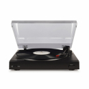 CROSLEY T200A Black - Gramofon