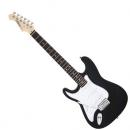ARIA STG-003 LEFT HAND (BK) - gitara elektryczna
