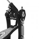 Stagg PP-52 - pojedyncza stopa perkusyjna