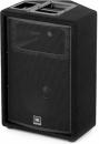 JBL JRX 212 Kolumna głośnikowa - monitor