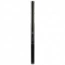 Proel MFC81 - mikrofon pojemnościowy typu