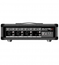 Suntec PM 1000 - powermikser 80 Watt