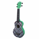 Jeremi C3-KZ Koncert - ukulele koncertowe