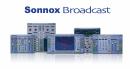 Sonnox Broadcast Native - Zestaw do produkcji filmowo-telewizyjnej