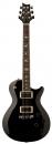 PRS SE Standard 245 BK - gitara elektryczna