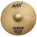 SABIAN AAX Splash 12