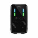 IK iRig Pro DUO - Interfejs audio