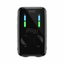 IK iRig Pro DUO I/O - Interfejs audio
