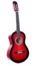 Alvera ACG-100 RB - gitara klasyczna 3/4