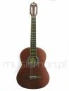 Dorita CG52-BR - gitara klasyczna 4/4