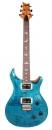 PRS Custom 22 Blue Matteo - gitara elektryczna USA