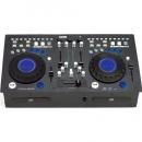 GemSound CDM-200 - podwójny mixer DJ - wyprzedaż