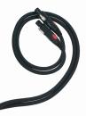 Die-Hard DH340LU5 Kabel głośnikowy speakon 4-speakon 4 5m